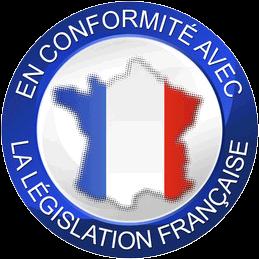 drone alsace photo video aerienne inspection mulhouse colmar strasbourg sécurité