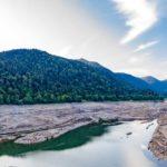 Photo et video par drone alsace mulhouse cernay colmar lac de kruth