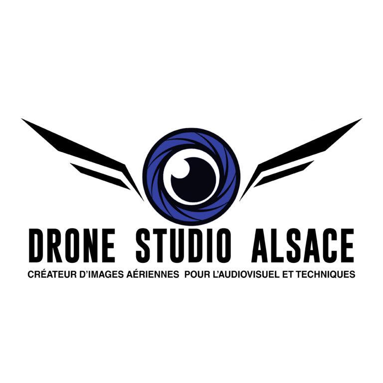 Drone Alsace photo video aerienne